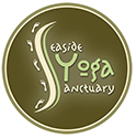 Seaside Yoga Sanctuary CA